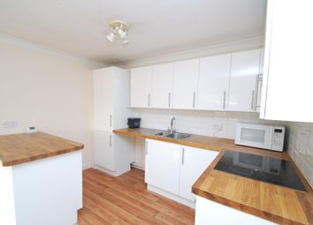 Thumbnail 2 bed flat to rent in Tyning Lane, Bath