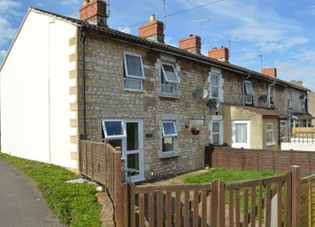 Thumbnail 3 bed terraced house to rent in Providence Place, Midsomer Norton