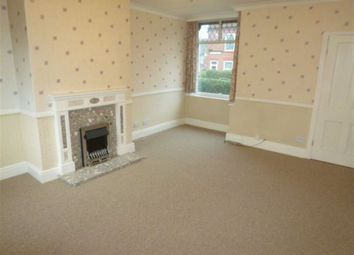 Thumbnail 2 bed semi-detached house to rent in 2 Pretoria Cottages, Low Rd, Conisbrough