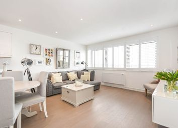 1 bed flat for sale in Hubert Road, Brentwood CM14