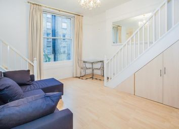 Thumbnail 1 bed flat to rent in Horley Court, Inverness Terrace, Bayswater, London
