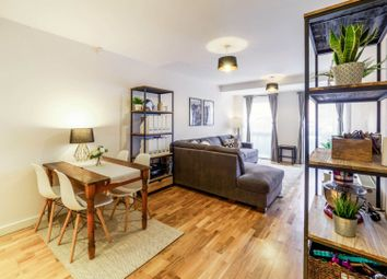 2 bed flat for sale in Arla Place, Ruislip HA4