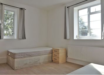Thumbnail 2 bed flat to rent in Andover Place, Maida Vale