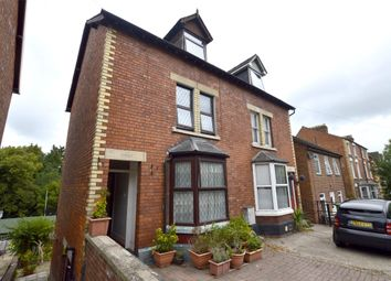 Thumbnail 3 bed semi-detached house for sale in Bath Road, Stroud, Gloucestershire