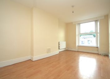 Thumbnail 1 bed flat to rent in Anerley Hill, London