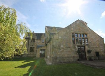 Thumbnail 6 bedroom semi-detached house for sale in East End, Wolsingham, Co Durham