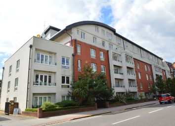 Thumbnail 1 bedroom flat to rent in Park Lane, Croydon
