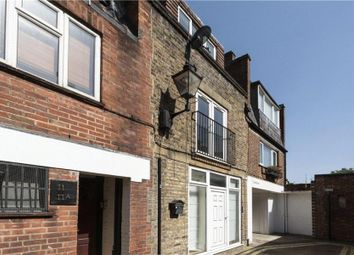 Thumbnail 2 bed property for sale in Cochrane Mews, St John's Wood