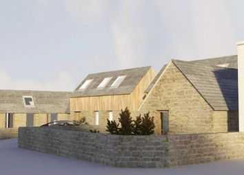 Thumbnail 2 bed detached house for sale in Waterstock, Waterstock, Oxford