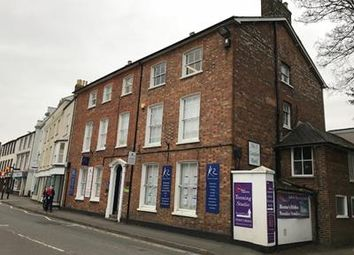 Thumbnail Office to let in First Floor Offices, 5 London Road, Bicester, Oxfordshire