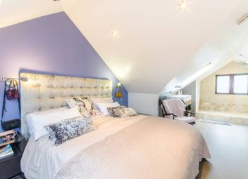 3 bed property for sale in Mill Hill, Mill Hill, London NW71Dd NW7