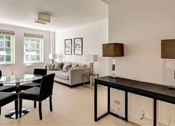 Thumbnail 2 bedroom flat to rent in Pelham Court, Fulham Road, London