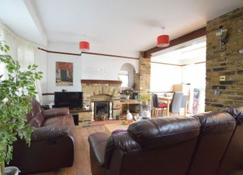 Thumbnail 3 bedroom property to rent in Lamorna Grove, Stanmore