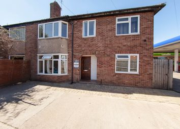 Thumbnail Room to rent in 239-241 Henwick Rf, Worcester