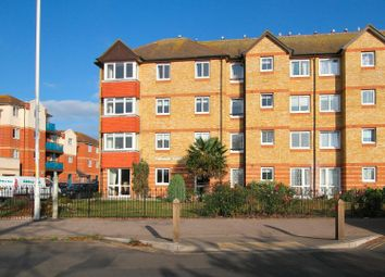 Thumbnail 1 bedroom flat for sale in Parkside, Kings Road, Herne Bay