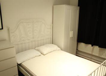 Thumbnail Room to rent in Bennett Court, Axminster Road, London