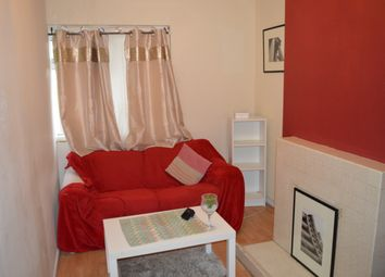 Thumbnail 1 bedroom flat to rent in Bath Road, Hounslow