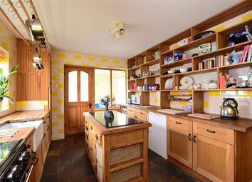 3 bed semi-detached house for sale in Sherrington Road, Woodingdean, Brighton, East Sussex BN2