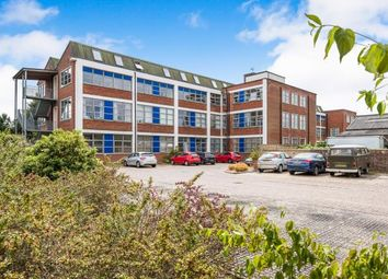 Thumbnail 2 bed flat for sale in Northumberland Street, Norwich, Norfolk