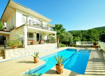 Thumbnail 3 bedroom villa for sale in Uzumlu, Fethiye, Muğla, Aydın, Aegean, Turkey