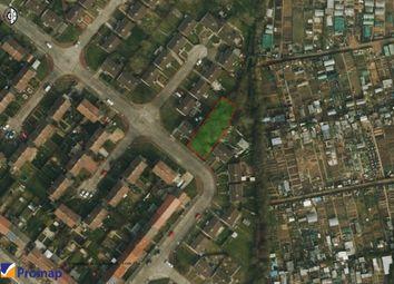 Land for sale in Saltburn Road, Springwell SR3