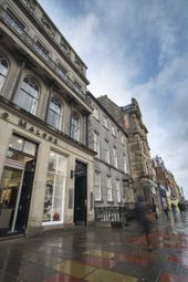 Thumbnail Serviced office to let in Forsyth House, Edinburgh