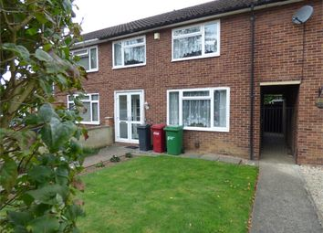 Thumbnail 3 bed terraced house to rent in Ripley Close, Langley, Berkshire