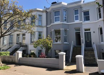Thumbnail 1 bed flat for sale in Flat, London Road, St. Leonards-On-Sea