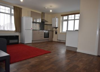 Thumbnail 1 bedroom flat to rent in Parkway Trading Estate, Cranford Lane, Heston, Hounslow
