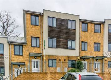 Thumbnail 3 bed detached house to rent in Cavalier Terrace, Bramhope Lane, London