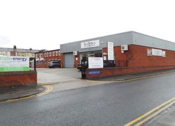 Thumbnail Office to let in Moor Park Court, St. Georges Road, Preston