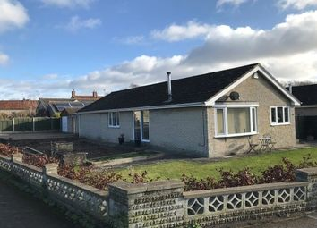 Thumbnail 3 bed bungalow to rent in Costa Way, Pickering