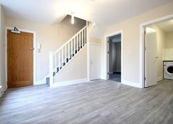 Thumbnail 2 bed flat to rent in Whitchurch Road, Cardiff, Cardiff.