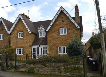 3 bed cottage for sale in Church Walk, Great Billing, Northampton NN3