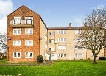 Thumbnail 2 bed flat for sale in Norfolk Road, Chester