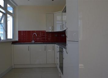 Thumbnail 1 bed flat to rent in New Oxford House, 116-118 Above Bar Street, Southampton