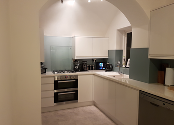 Thumbnail 1 bed flat for sale in Studley, Tunbridge Wells, Kent