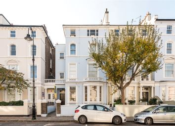 2 bed maisonette for sale in Regents Park Road, Primrose Hill, London NW1