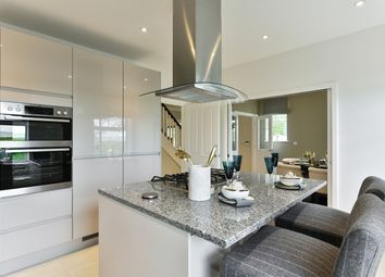 Thumbnail 5 bed detached house for sale in Hermitage Lane, Maidstone