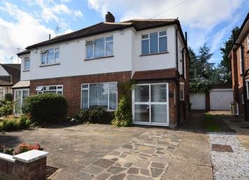 3 bed semi-detached house for sale in Birkdale Avenue, Pinner HA5