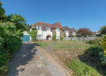 4 bed property for sale in Collington Avenue, Bexhill-On-Sea TN39