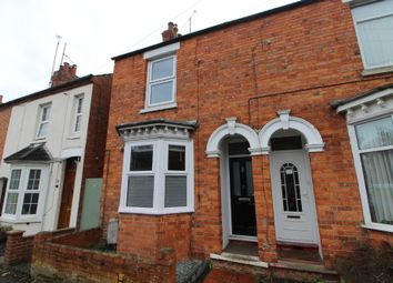 Broad Street, Newport Pagnell, Buckinghamshire MK16. 3 bed end terrace house for sale