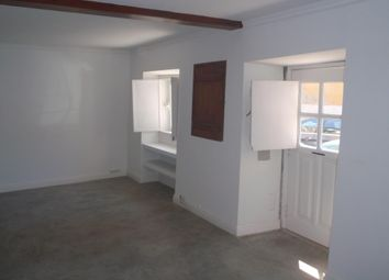 Thumbnail 2 bed villa for sale in Lisbon, Portugal
