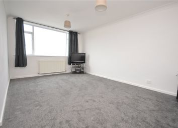 Thumbnail 1 bed flat to rent in Cherrytree Drive, Walton, Wakefield, West Yorkshire