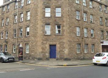 4 bed flat to rent in Pleasance, Newington, Edinburgh EH8
