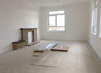 Thumbnail 2 bedroom flat to rent in Field Place Parade, The Strand, Goring-By-Sea