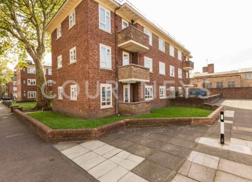 Thumbnail Flat for sale in Mayfield Close, Dalston
