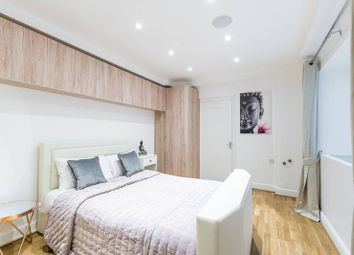 Thumbnail 3 bed flat for sale in Warwick Square, Pimlico