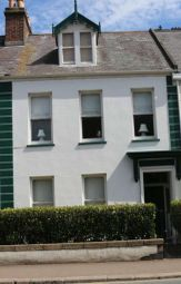 Thumbnail 5 bed detached house for sale in Rouge Bouillon, St. Helier, Jersey