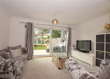 Thumbnail 2 bed terraced house for sale in Granville Dene, Bovingdon, Hemel Hempstead, Hertfordshire